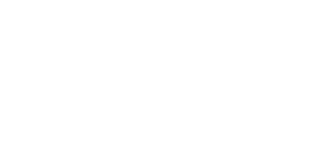 PLUSH Image Corporation